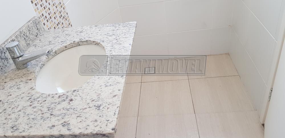 Comprar Casa / em Condomínios em Sorocaba R$ 439.000,00 - Foto 18