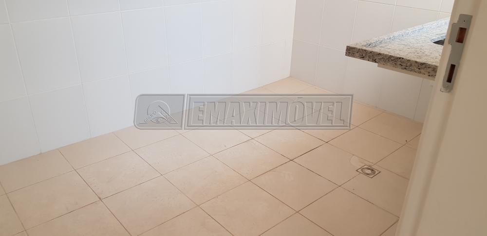 Comprar Casa / em Condomínios em Sorocaba R$ 439.000,00 - Foto 19