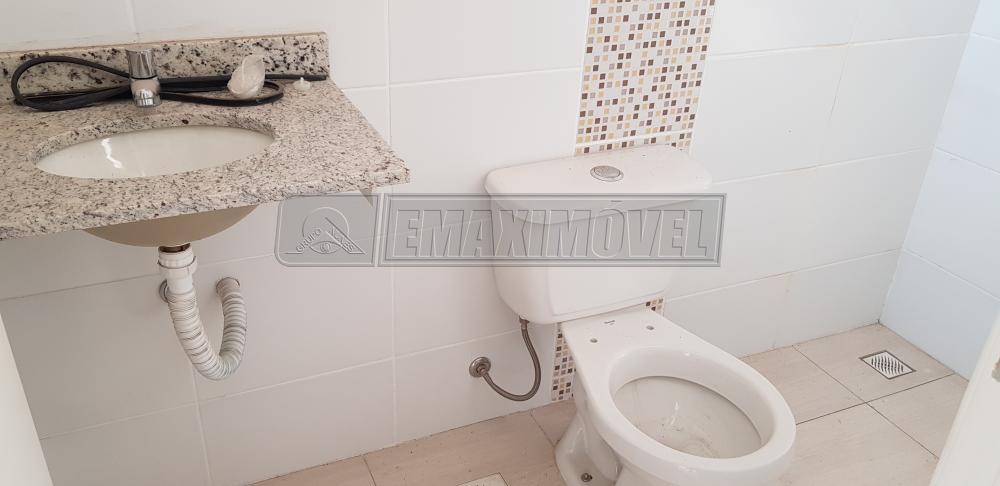 Comprar Casa / em Condomínios em Sorocaba R$ 439.000,00 - Foto 21