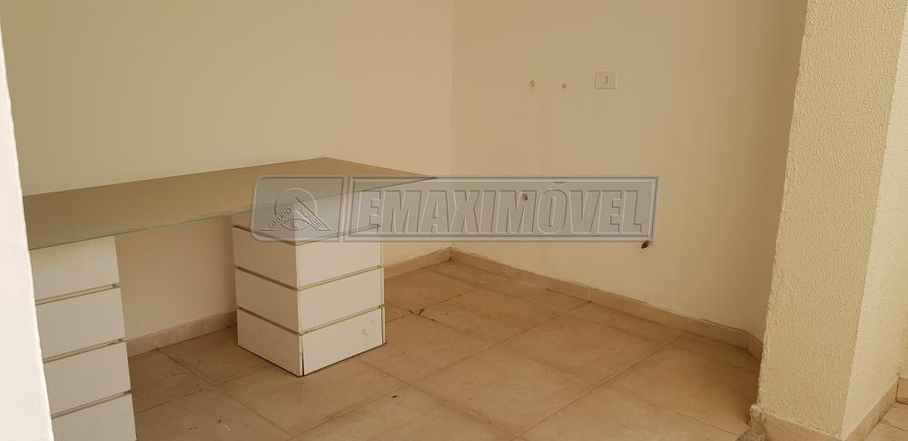 Comprar Casa / em Condomínios em Sorocaba R$ 439.000,00 - Foto 24