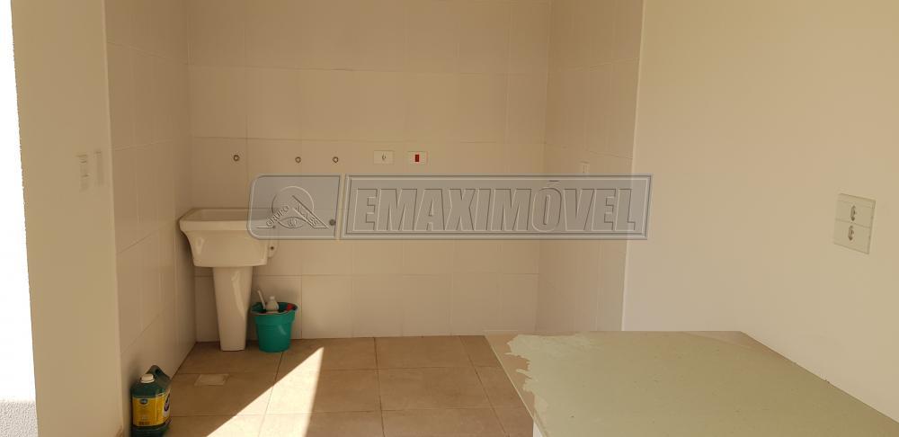 Comprar Casa / em Condomínios em Sorocaba R$ 439.000,00 - Foto 25
