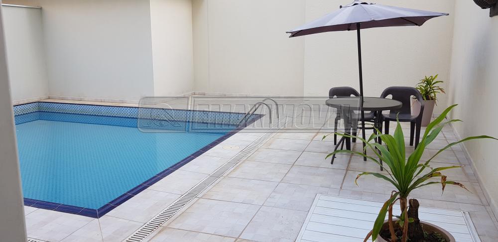 Comprar Casa / em Condomínios em Sorocaba R$ 439.000,00 - Foto 26