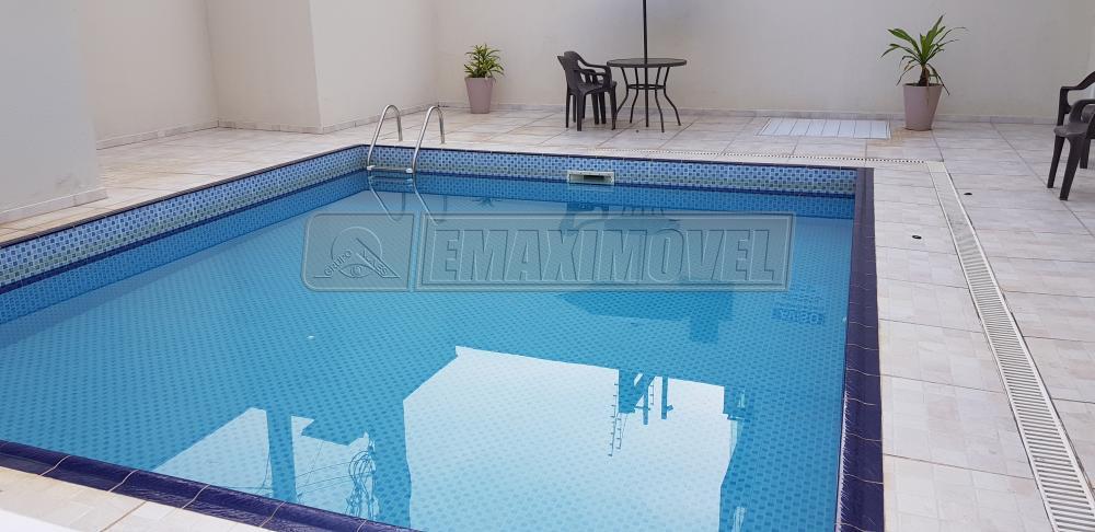 Comprar Casa / em Condomínios em Sorocaba R$ 439.000,00 - Foto 27
