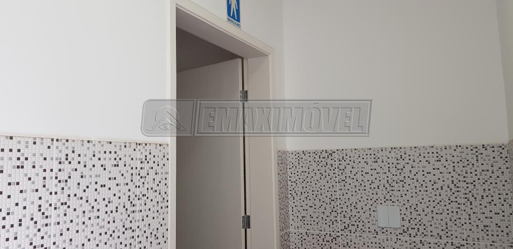 Comprar Casa / em Condomínios em Sorocaba R$ 439.000,00 - Foto 28