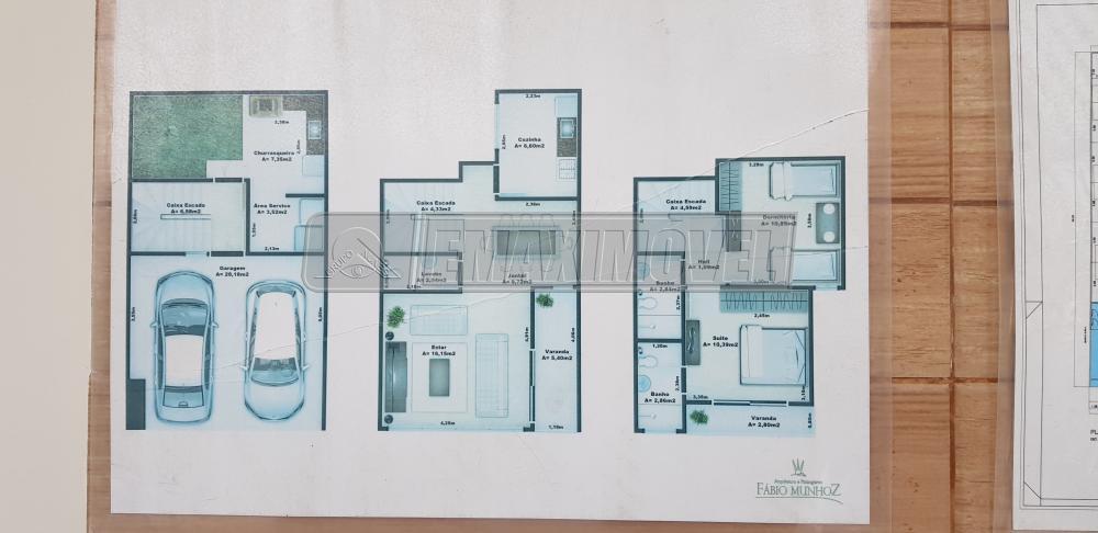 Comprar Casa / em Condomínios em Sorocaba R$ 439.000,00 - Foto 31