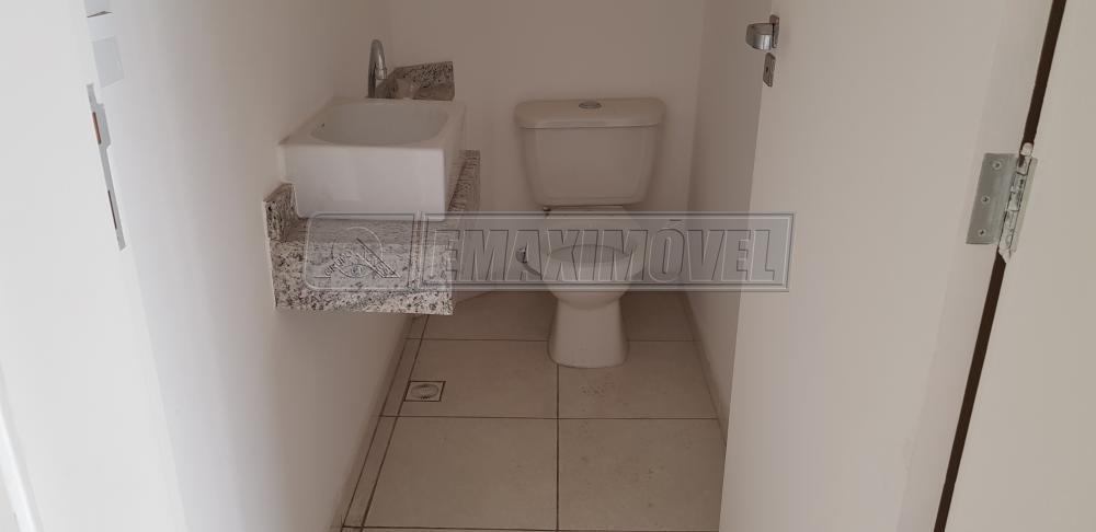 Comprar Casa / em Condomínios em Sorocaba R$ 573.000,00 - Foto 7