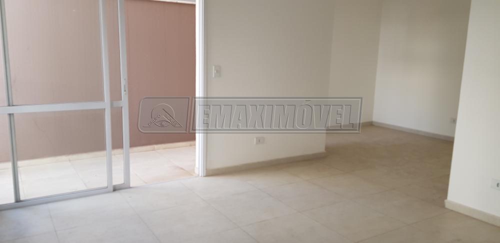 Comprar Casa / em Condomínios em Sorocaba R$ 573.000,00 - Foto 22