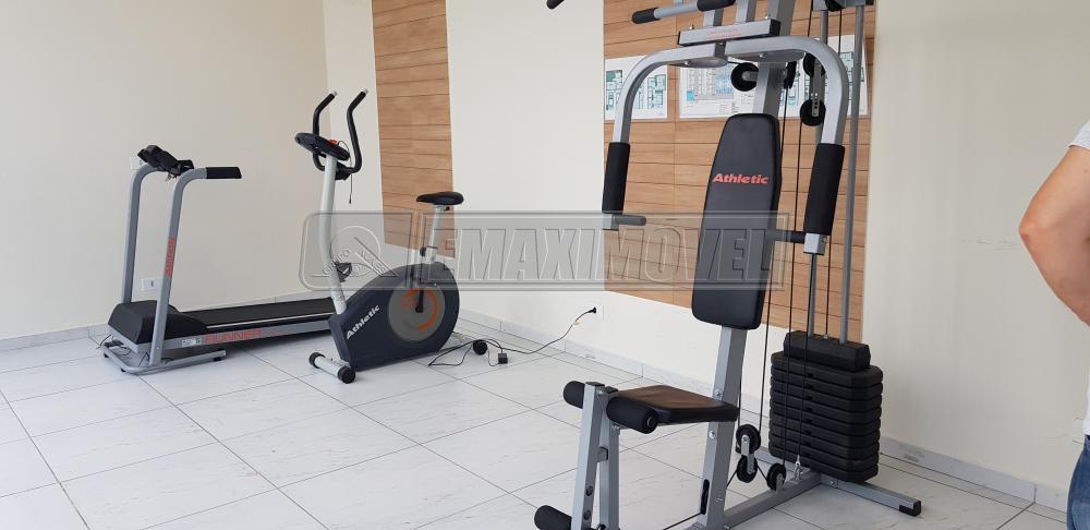 Comprar Casa / em Condomínios em Sorocaba R$ 573.000,00 - Foto 30