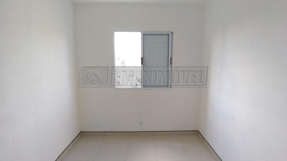 Alugar Apartamento / Padrão em Sorocaba R$ 500,00 - Foto 4