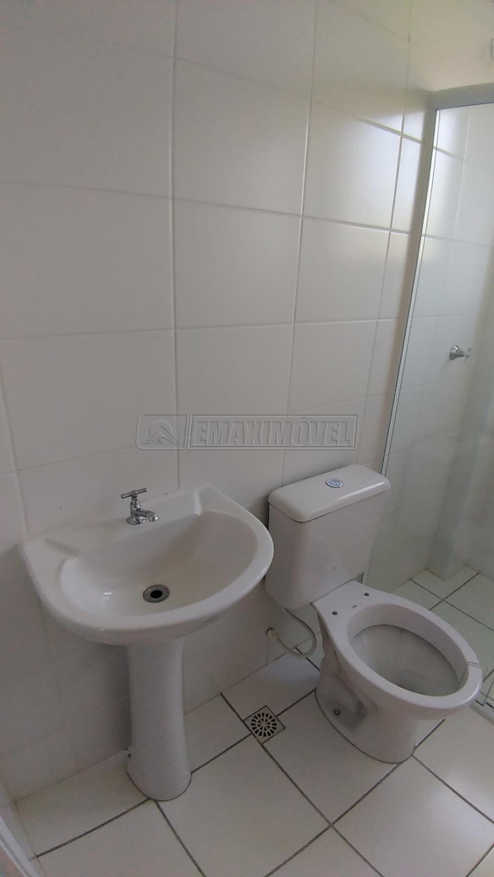 Alugar Apartamento / Padrão em Sorocaba R$ 500,00 - Foto 7