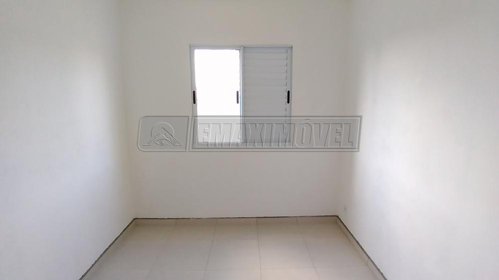 Alugar Apartamento / Padrão em Sorocaba R$ 500,00 - Foto 8