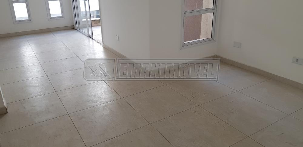 Comprar Casas / em Condomínios em Sorocaba apenas R$ 434.000,00 - Foto 8