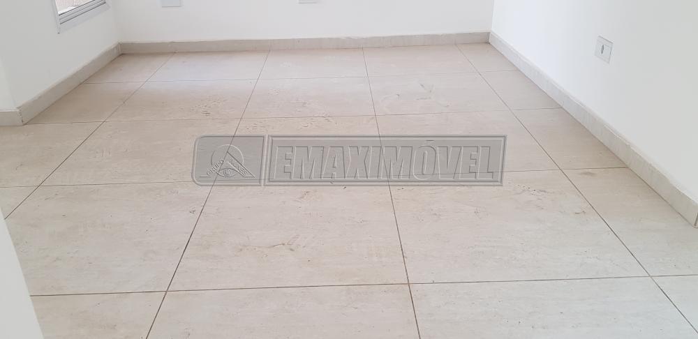 Comprar Casas / em Condomínios em Sorocaba apenas R$ 434.000,00 - Foto 9