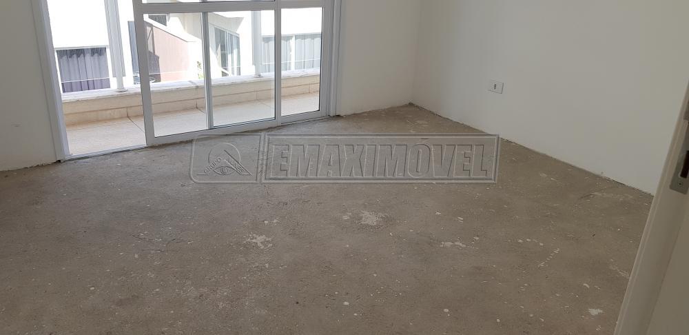 Comprar Casas / em Condomínios em Sorocaba apenas R$ 434.000,00 - Foto 15