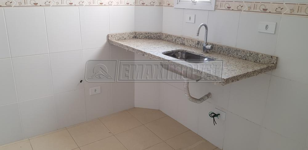 Comprar Casas / em Condomínios em Sorocaba apenas R$ 434.000,00 - Foto 20