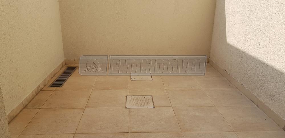 Comprar Casas / em Condomínios em Sorocaba apenas R$ 434.000,00 - Foto 23