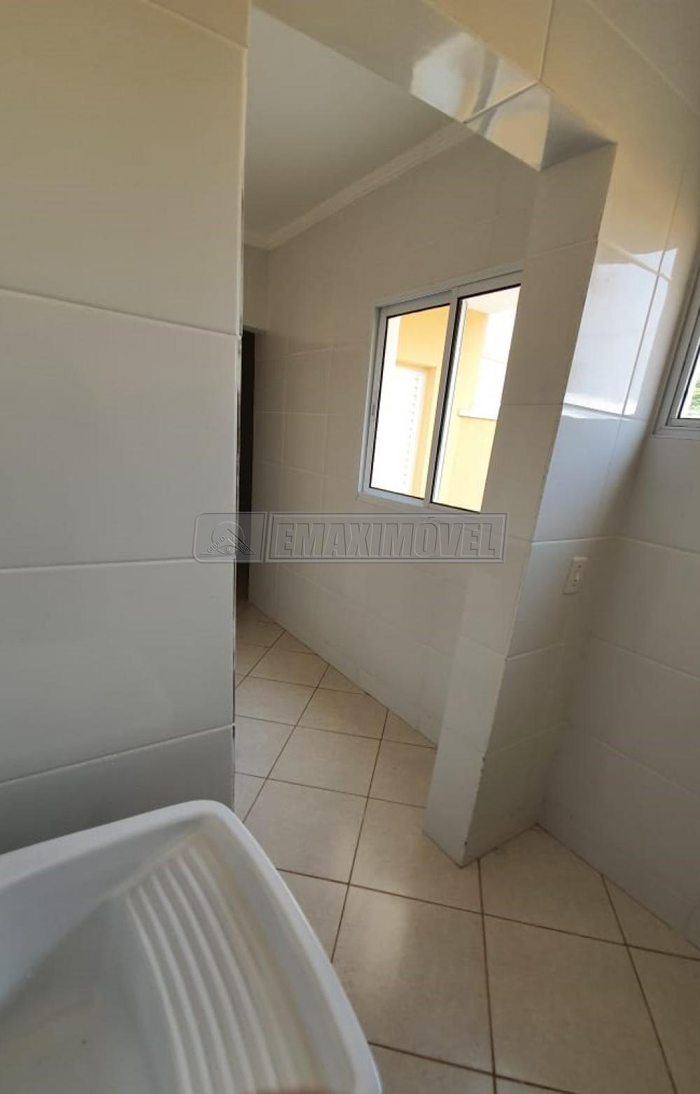 Comprar Apartamentos / Apto Padrão em Sorocaba apenas R$ 140.000,00 - Foto 11
