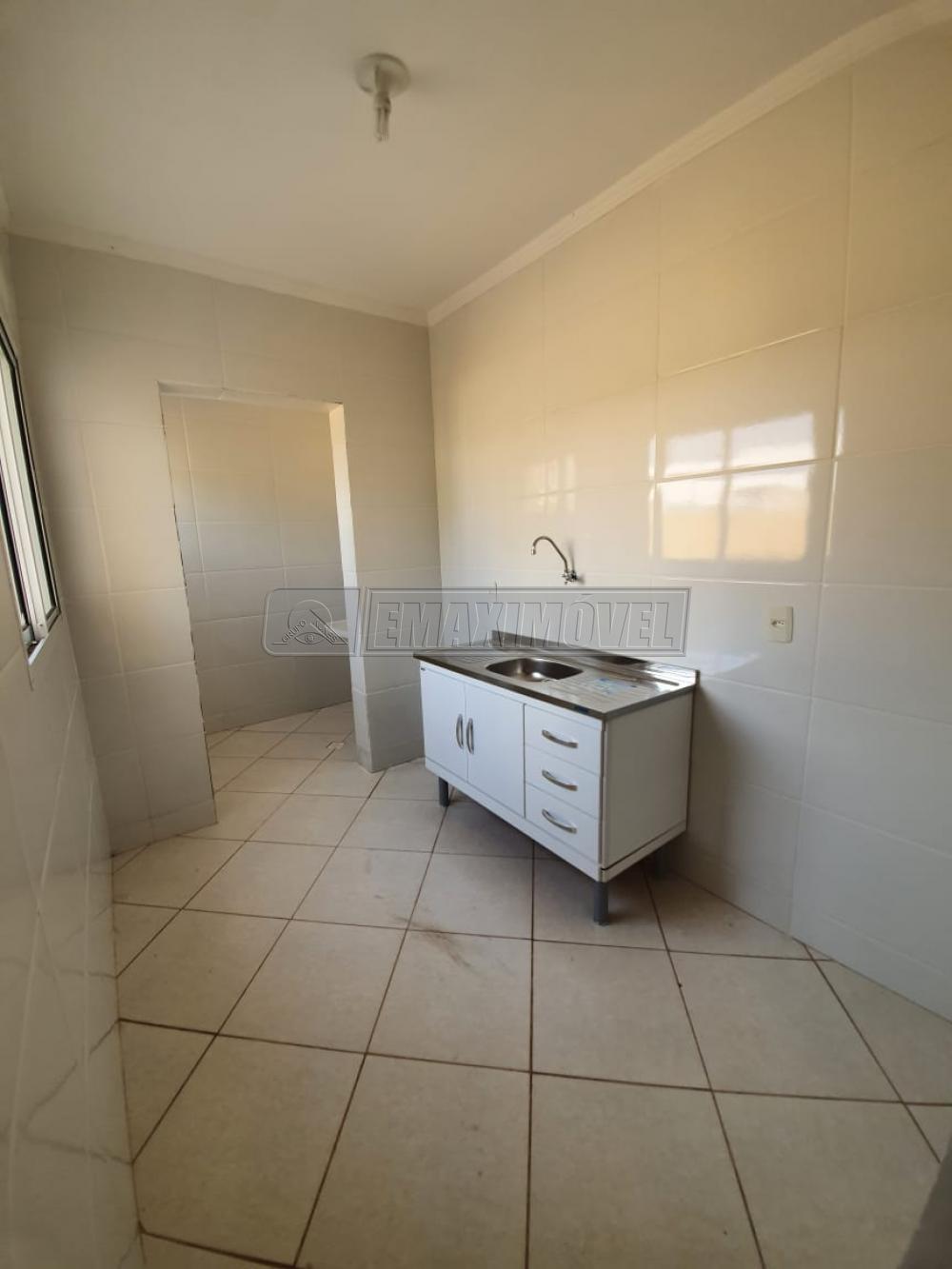 Comprar Apartamentos / Apto Padrão em Sorocaba apenas R$ 140.000,00 - Foto 9