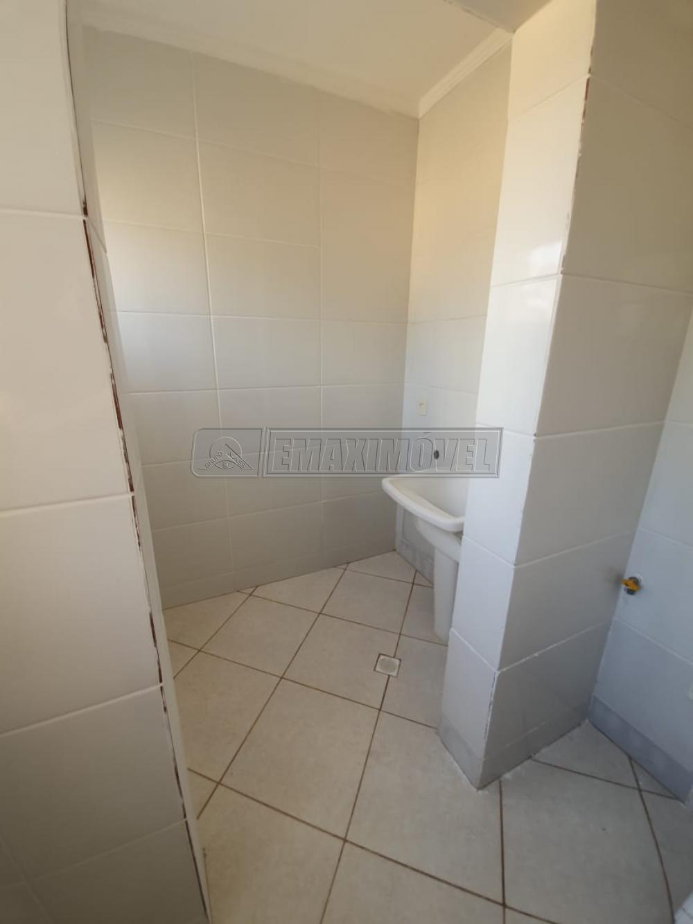 Comprar Apartamentos / Apto Padrão em Sorocaba apenas R$ 140.000,00 - Foto 10