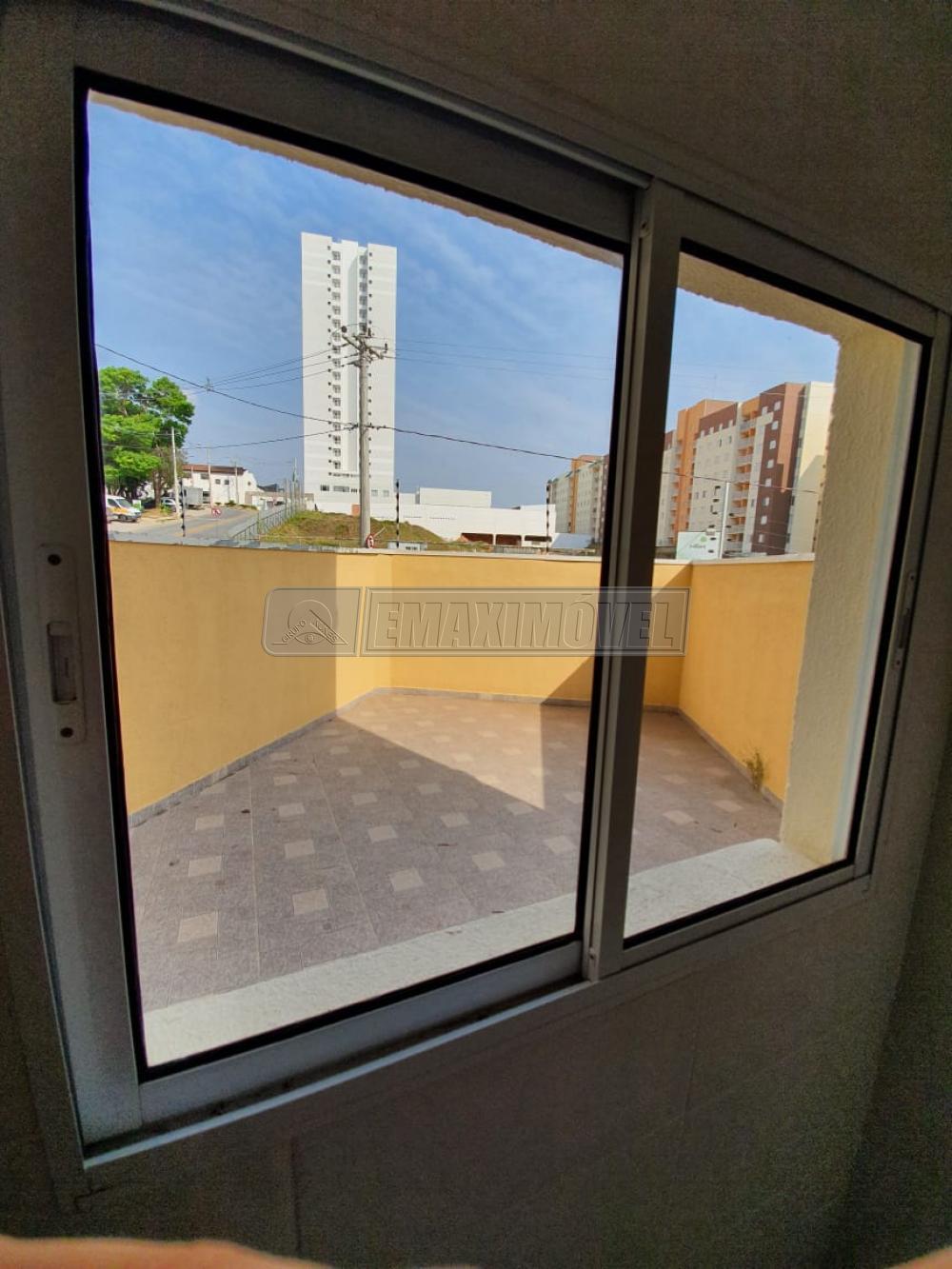 Comprar Apartamentos / Apto Padrão em Sorocaba apenas R$ 140.000,00 - Foto 12