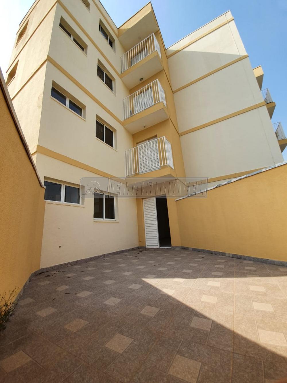 Comprar Apartamentos / Apto Padrão em Sorocaba apenas R$ 140.000,00 - Foto 13