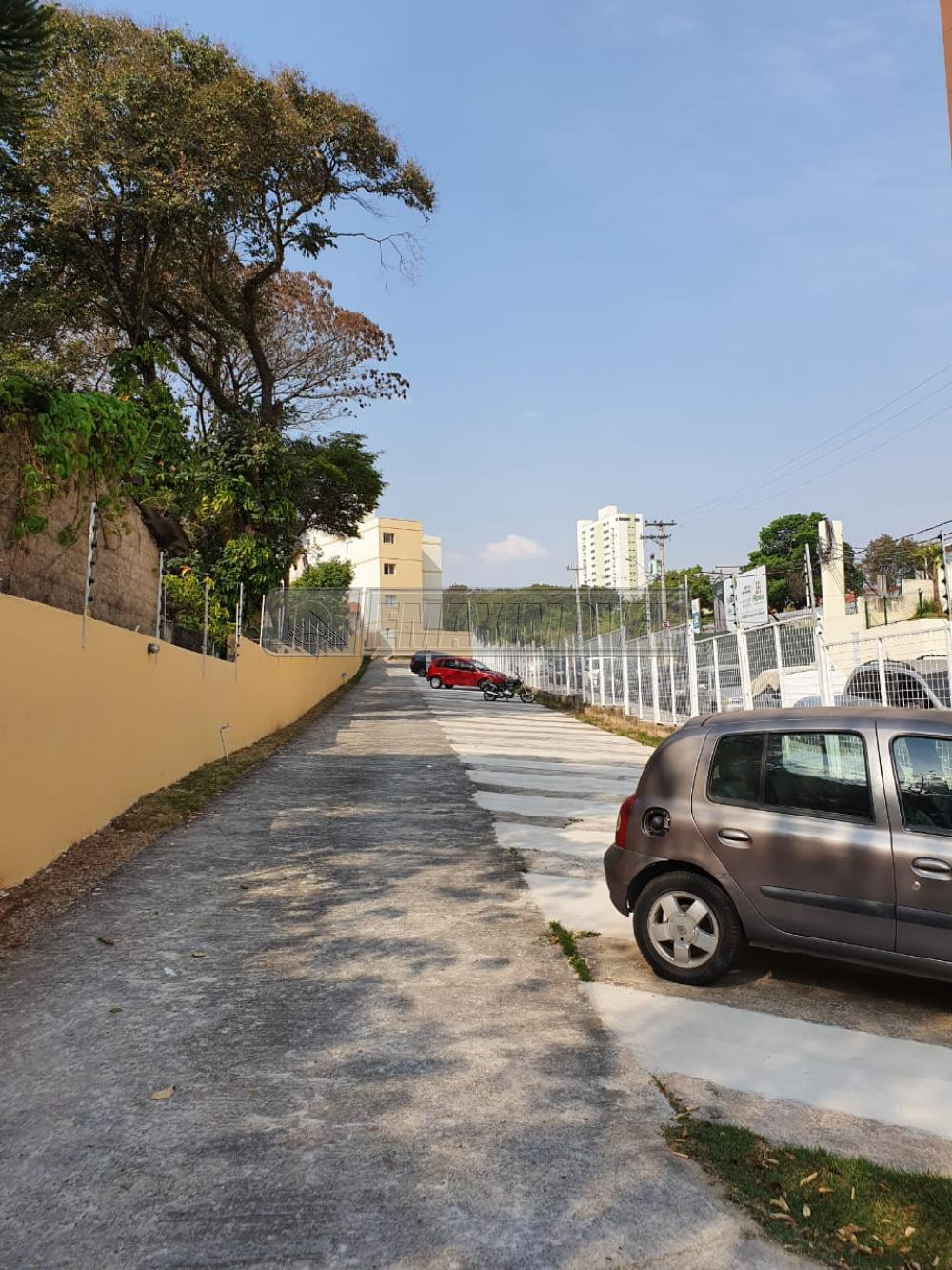 Comprar Apartamentos / Apto Padrão em Sorocaba apenas R$ 140.000,00 - Foto 17