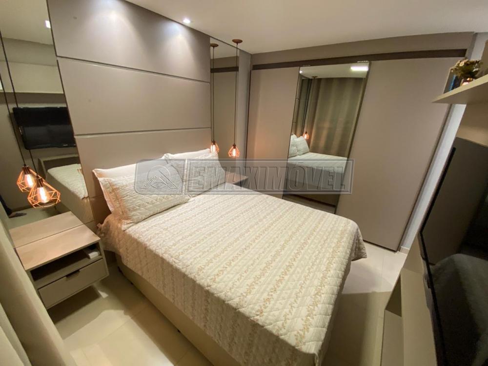 Comprar Apartamentos / Apto Padrão em Sorocaba apenas R$ 290.000,00 - Foto 9