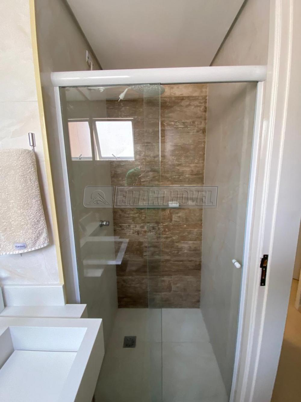 Comprar Apartamentos / Apto Padrão em Sorocaba apenas R$ 290.000,00 - Foto 11