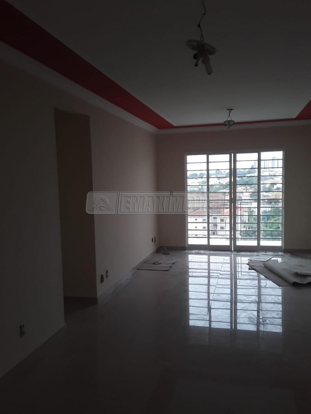 Comprar Apartamentos / Apto Padrão em Sorocaba apenas R$ 335.000,00 - Foto 3