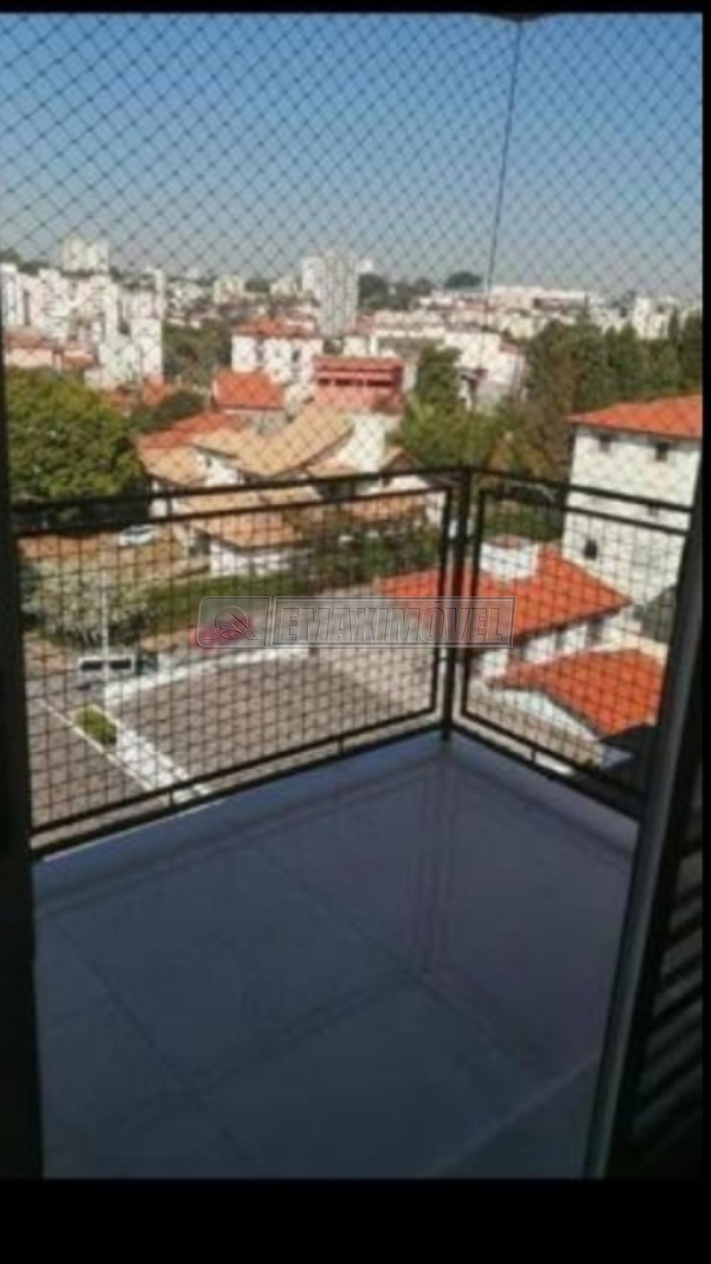 Comprar Apartamentos / Apto Padrão em Sorocaba apenas R$ 335.000,00 - Foto 6