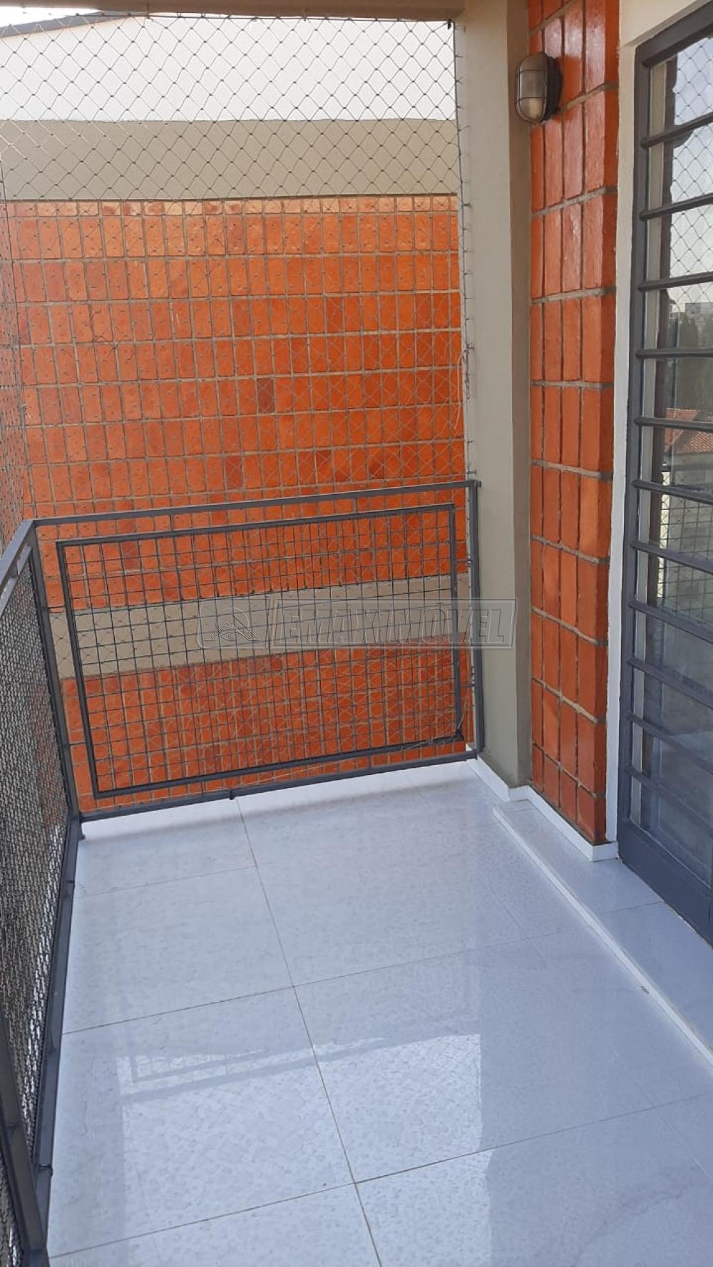 Comprar Apartamentos / Apto Padrão em Sorocaba apenas R$ 335.000,00 - Foto 7