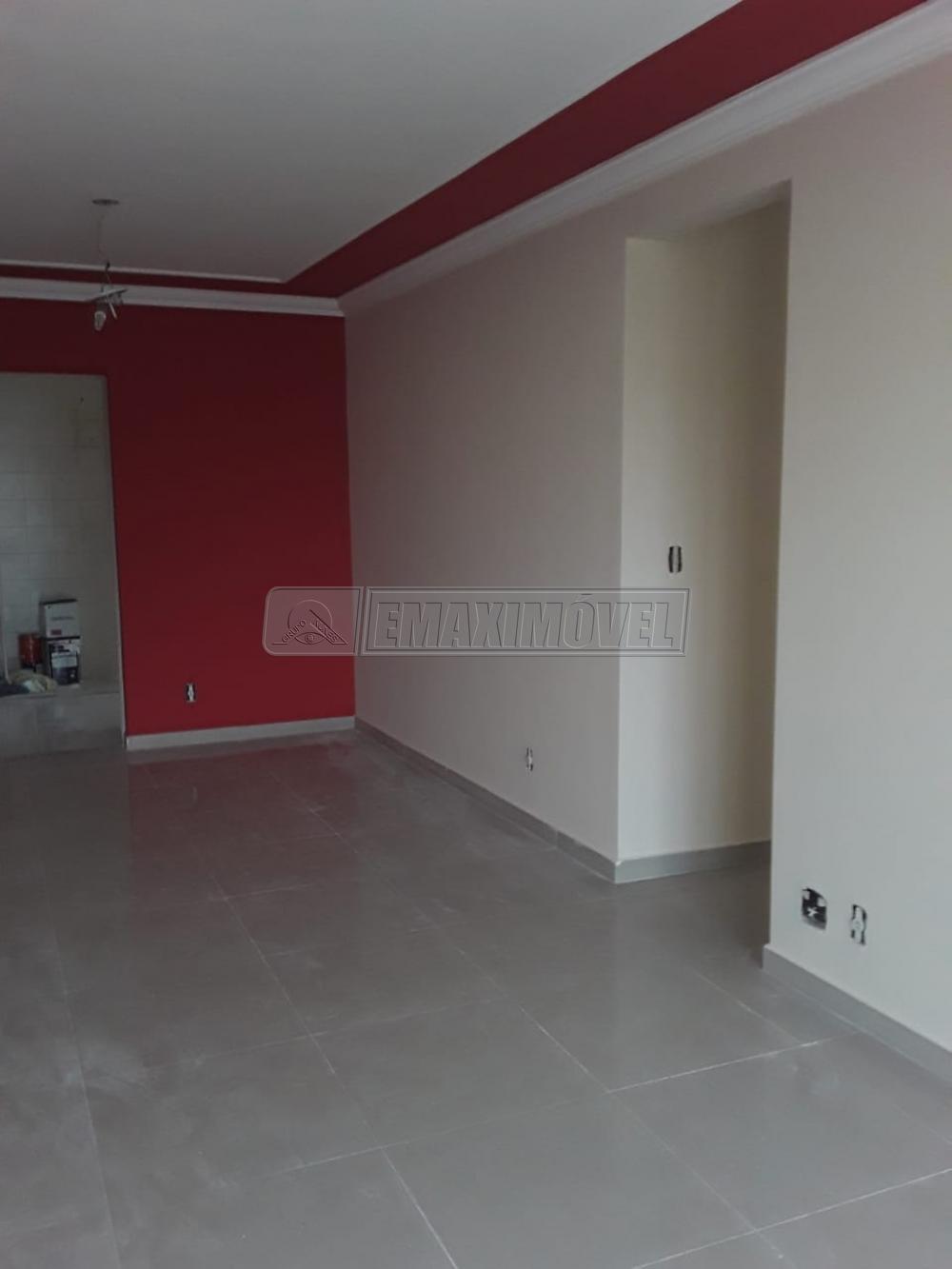 Comprar Apartamentos / Apto Padrão em Sorocaba apenas R$ 335.000,00 - Foto 9