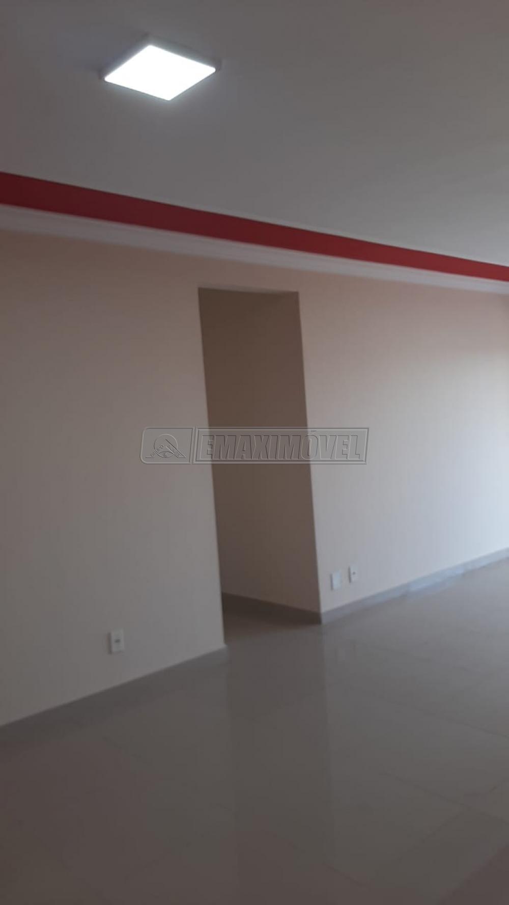 Comprar Apartamentos / Apto Padrão em Sorocaba apenas R$ 335.000,00 - Foto 10