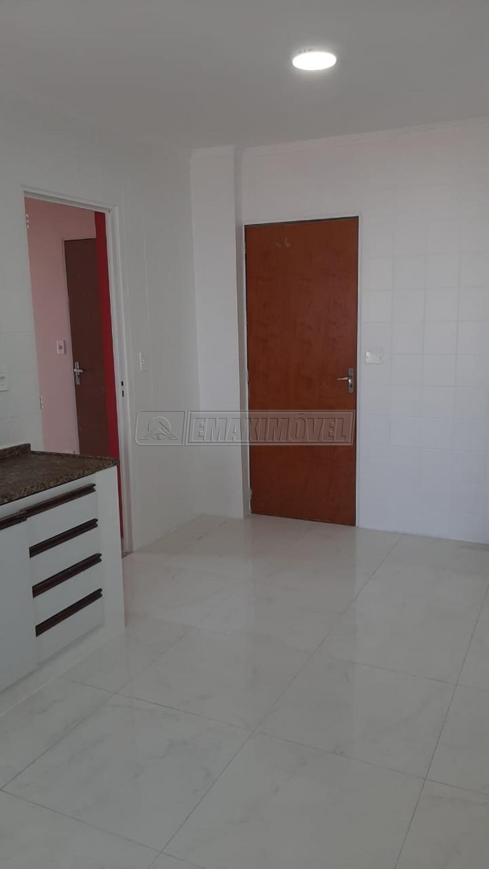 Comprar Apartamentos / Apto Padrão em Sorocaba apenas R$ 335.000,00 - Foto 20