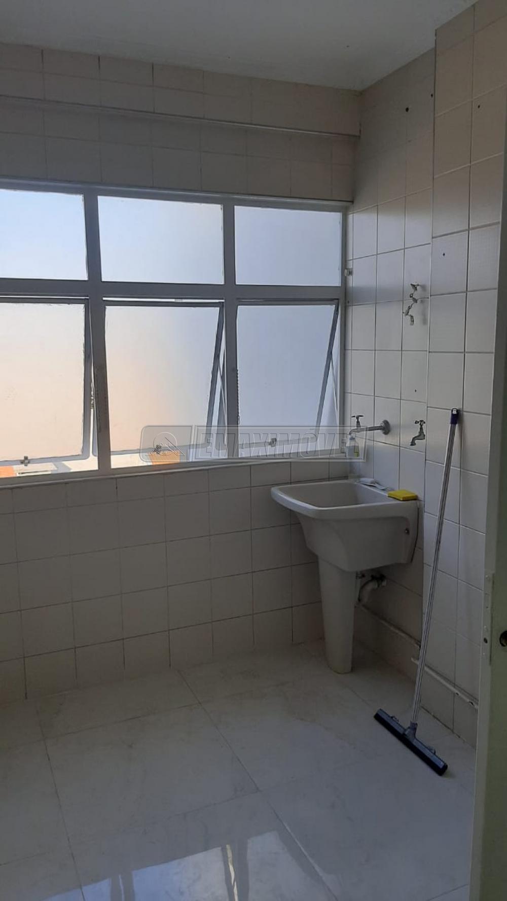 Comprar Apartamentos / Apto Padrão em Sorocaba apenas R$ 335.000,00 - Foto 24