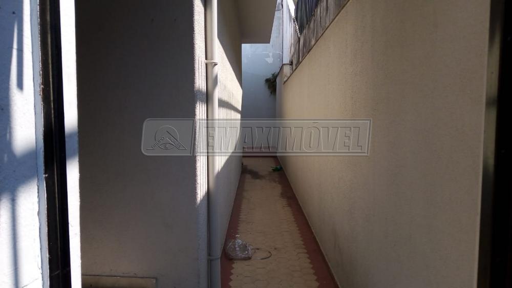 Alugar Casas / em Bairros em Sorocaba apenas R$ 1.800,00 - Foto 14