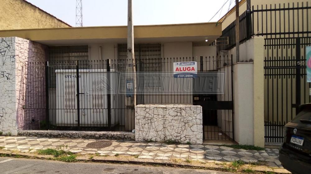 Alugar Casas / em Bairros em Sorocaba apenas R$ 1.800,00 - Foto 1