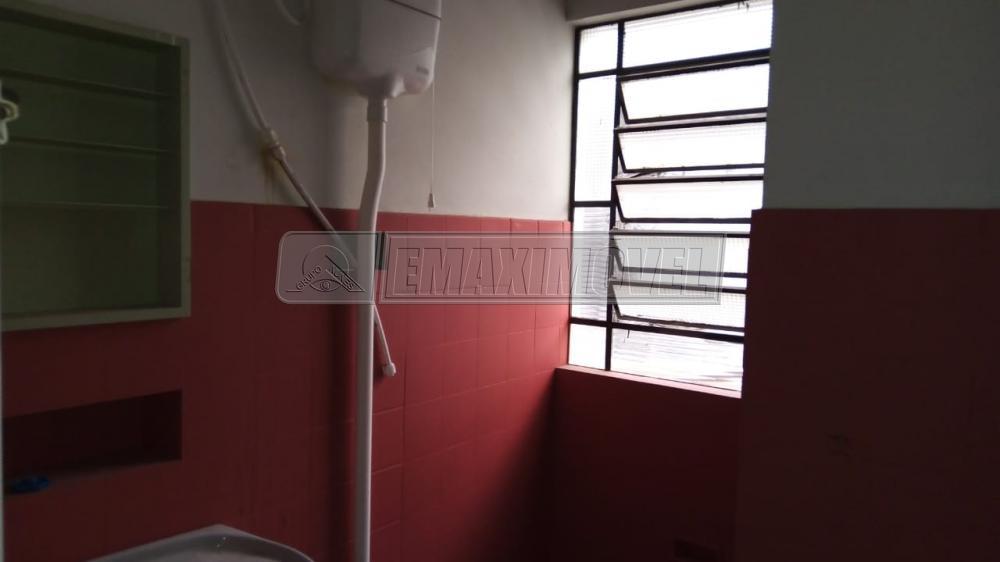 Alugar Casas / em Bairros em Sorocaba apenas R$ 1.800,00 - Foto 24