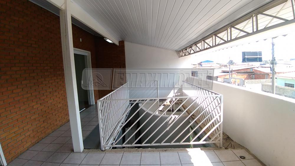 Alugar Comercial / Salas em Bairro em Sorocaba apenas R$ 800,00 - Foto 5