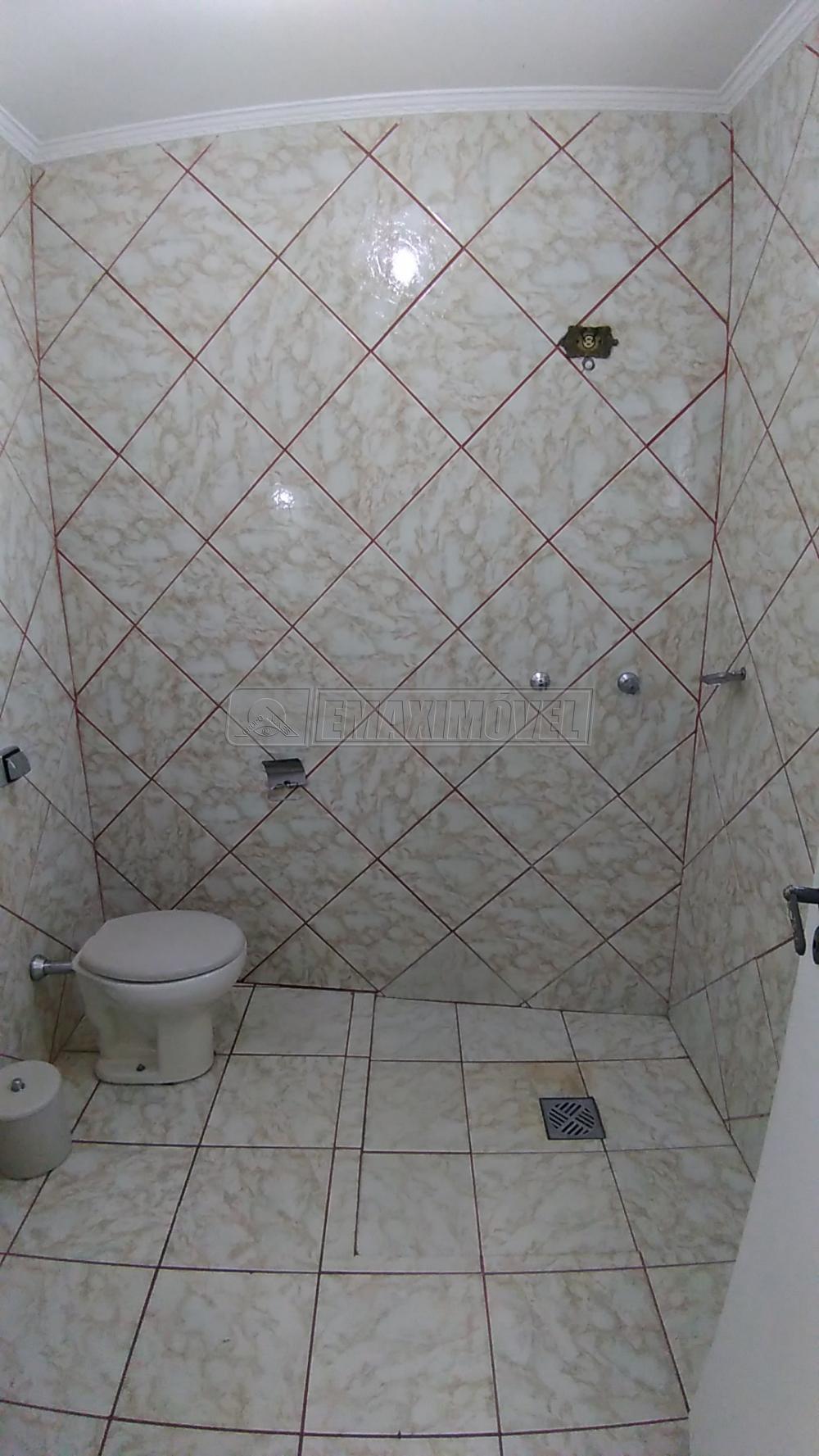 Alugar Comercial / Salas em Bairro em Sorocaba apenas R$ 800,00 - Foto 8