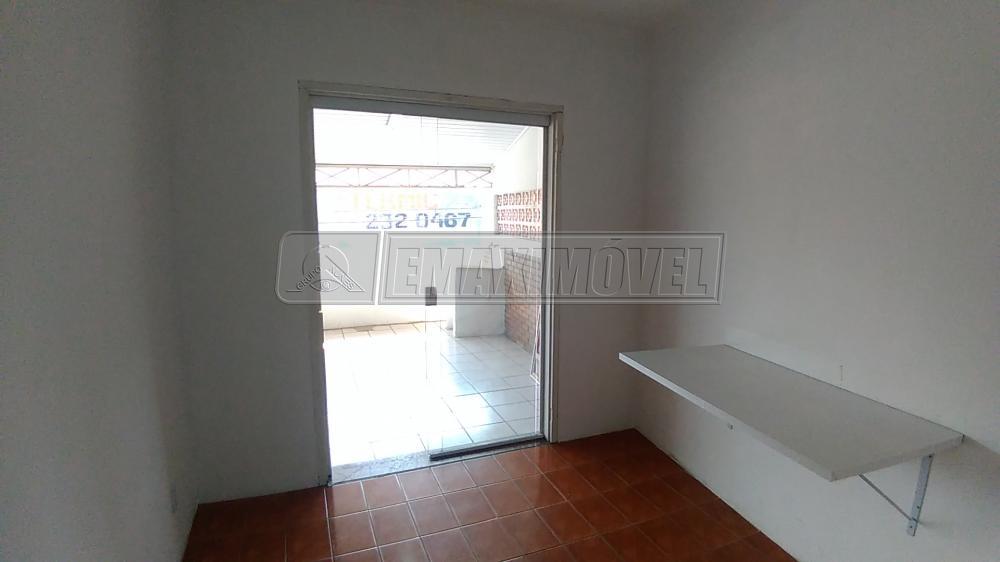 Alugar Comercial / Salas em Bairro em Sorocaba apenas R$ 800,00 - Foto 11