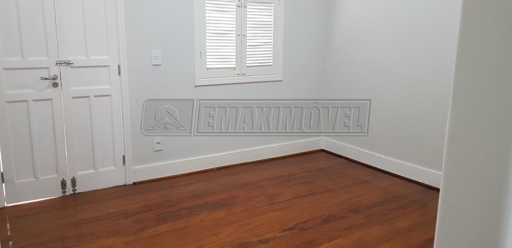 Comprar Casa / em Bairros em Sorocaba R$ 356.000,00 - Foto 3