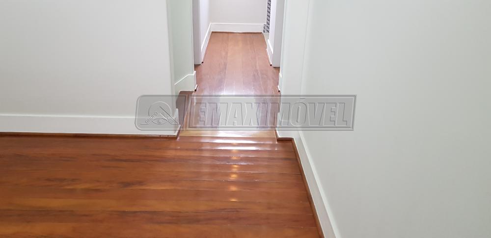 Comprar Casa / em Bairros em Sorocaba R$ 356.000,00 - Foto 5