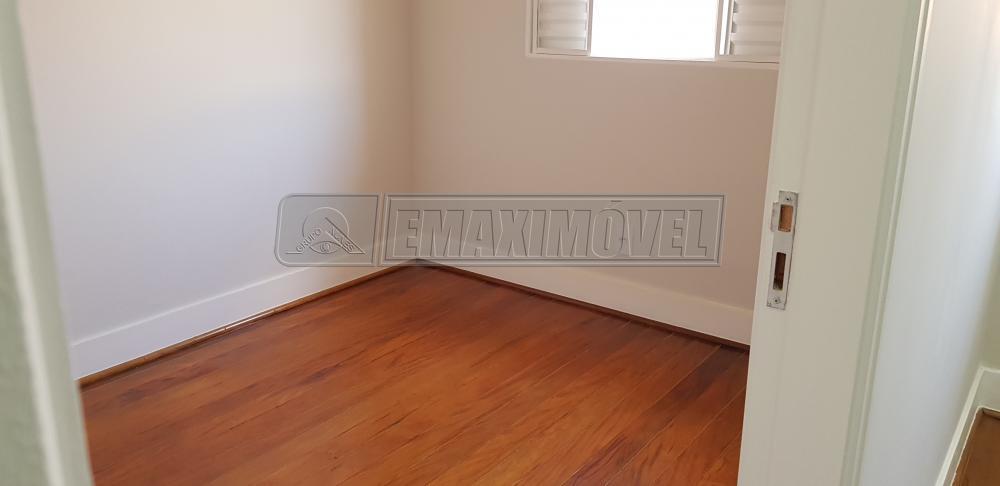 Comprar Casa / em Bairros em Sorocaba R$ 356.000,00 - Foto 6