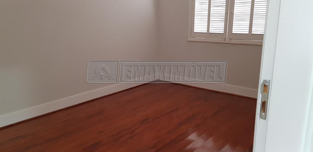 Comprar Casa / em Bairros em Sorocaba R$ 356.000,00 - Foto 7