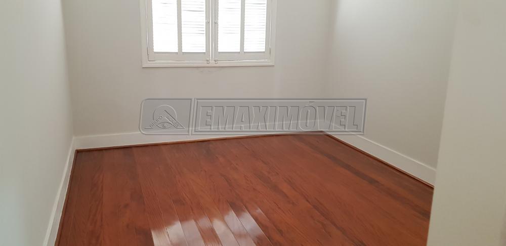 Comprar Casa / em Bairros em Sorocaba R$ 356.000,00 - Foto 9