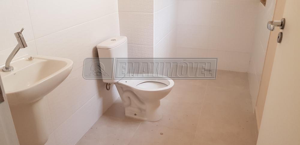 Comprar Casa / em Bairros em Sorocaba R$ 356.000,00 - Foto 10
