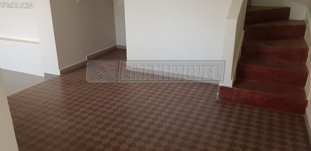 Comprar Casa / em Bairros em Sorocaba R$ 356.000,00 - Foto 11
