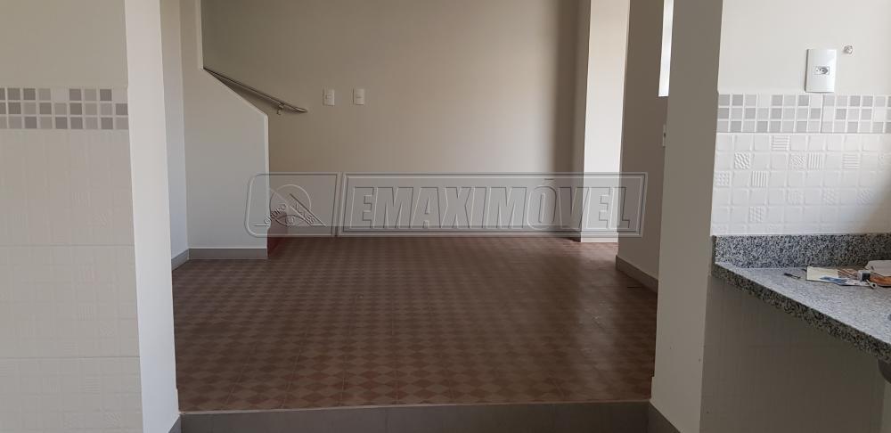 Comprar Casa / em Bairros em Sorocaba R$ 356.000,00 - Foto 18