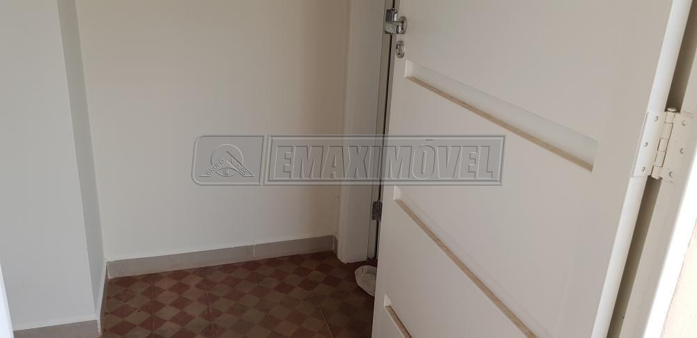 Comprar Casa / em Bairros em Sorocaba R$ 356.000,00 - Foto 19